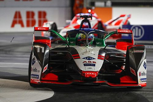 Why Audi was right and wrong in Formula E's loophole row