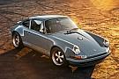 Auto Guide d'achat de Porsche 911 (1963-1989)