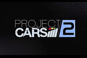 Sim racing BRÉKING Project CARS 2: megjelenés, autók és 4K trailer!