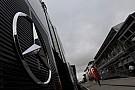 Mercedes Formula E takımı, SAP ile anlaştı