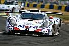Le Mans Motorsport.tv albergará el archivo entero de las 24 horas de Le Mans