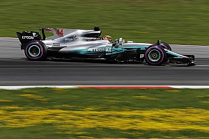 F1 Noticias de última hora Lewis Hamilton asegura: