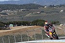 World Superbike Gagne steps in for injured Bradl at Magny-Cours