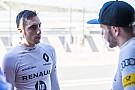 Formel E: Renault e.dams fordert von Sebastien Buemi besseres Frust-Management