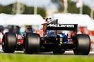 A McLaren és a Honda is Räikkönent hibáztatja Vandoorne nullázásáért
