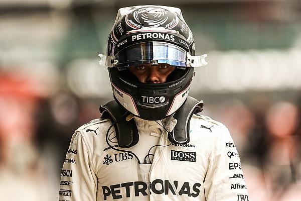 Formule 1 Commentaire Édito - Il faut saluer le soldat Bottas