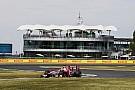 Silverstone F2: Leclerc pole pozisyonu rekoruna ortak oldu
