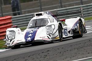 ELMS Résumé de qualifications Deuxième pole position de la saison pour Nicolas Lapierre