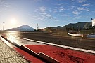 Brutális Mitsubishi is érkezik a Project CARS 2-be!