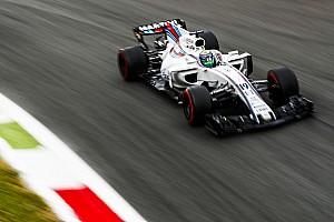 Fórmula 1 Noticias La F1 acabó en 2017 con la