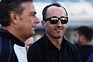 Forma-1 Hivatalos: Kubica ismét tesztel a Williamsszel!