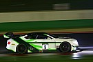 Misano BSS: Bentley duo Soucek and Soulet start season with win