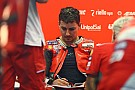 Carlo Pernat: Lorenzos Probleme mit Ducati sind