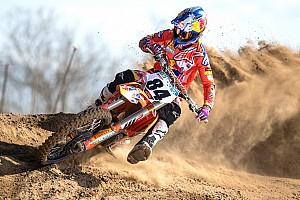 Algemeen Special feature Motorsport.tv in maart: start van het WK motorcross [live]