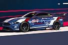 Supercars Ford bringt den Mustang auch in die australischen Supercars