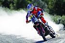 Vorschau Rallye Dakar 2018: Fällt die KTM-Dominanz nach 17 Siegen?