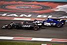 Haas staat open voor samenwerking in Alfa-stijl