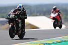 MotoGP Zarco :