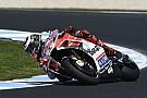 MotoGP Alami kesulitan, Lorenzo ingin mencoba fairing lama