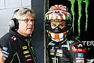 MotoGP Objectif podium pour Zarco après sa première ligne