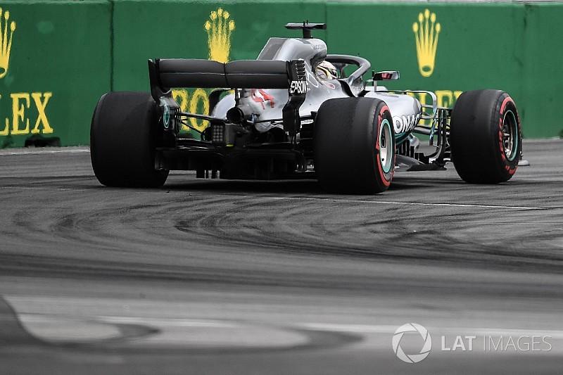 Mercedes, yeni versiyon motoru bir kez daha erteleyebilir!