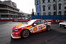 Supercars DJR Team Penske to review McLaughlin penalty