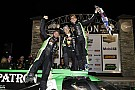 IMSA Pipo Derani brilha e vence 12 Horas de Sebring