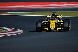 A Renault magyarázatot adott a McLaren és a Red Bull akkumulátorproblémáira