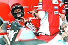 MotoGP Karakter sirkuit tak sesuai, Lorenzo tetap optimistis