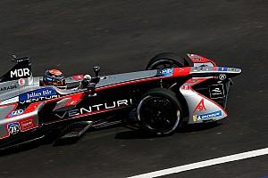Fórmula E Noticias El 'otro' Leclerc se une a la primera academia de jóvenes pilotos de Fórmula E