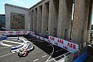 Formula E Un successo l'ePrix di Roma, ma il contenitore è migliore del contenuto