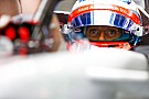Formula 1 Grosjean future not in question, says Haas