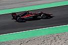 GP3 Dominante victoria de Mazepin en el estreno de la temporada