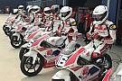 4 Pembalap Indonesia lolos seleksi ATC 2018