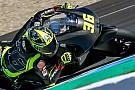 """Moto2 Joan Mir: """"Quiero luchar por estar delante lo antes posible"""""""