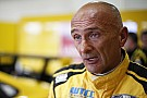 Tarquini reveals he had re-signed with Lada for 2017