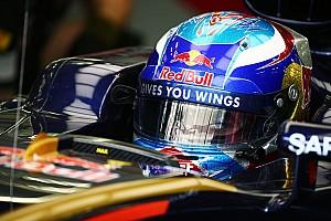 Formula 1 Commentary Inside Line F1 Podcast: Ferrari should sign Verstappen in 2017
