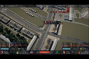 General Artículo especial Motorsport Manager: el juego hecho por fans, para los fans a las carreras