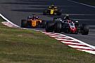 Haas cree que Renault y McLaren están