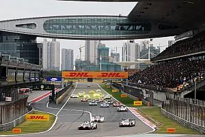 WEC Résumé de course Course - Toyota domine Porsche, le LMP2 chaud bouillant!