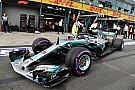 Fórmula 1  Bottas penaliza en la parrilla por reemplazar la caja de cambios