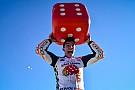 """""""Marquez wil ook winnen met een andere fabrikant"""", denkt Pernat"""