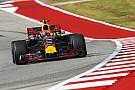 Formula 1 Verstappen: Aptalca cezalar sporu öldürüyor
