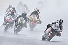 Moto2 Intact über Triumph: