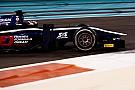 FIA F2 Маркелов проведет в Формуле 2 пятый сезон