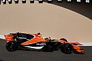 Formula 1 Honda says ending McLaren project a