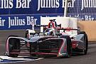 Formel E Maro Engel: Formel E muss ein Entwicklungsrennen sein