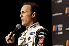 NASCAR Cup Harvick: NASCAR needs more