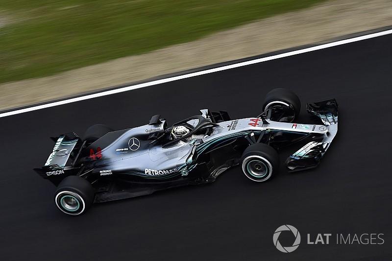 """""""Auto noch besser"""": Mercedes schockt mit Longrun-Tests"""