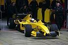 Цей день в історії: найкоротша кар'єра в Ф1